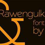 1.best-free-fonts-2011