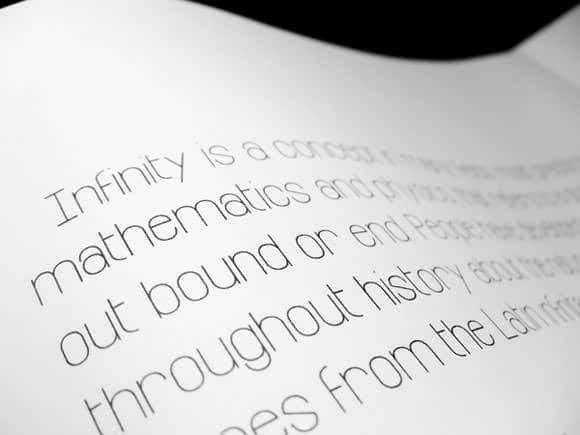 Some Of The Best Free Fonts Of 2011