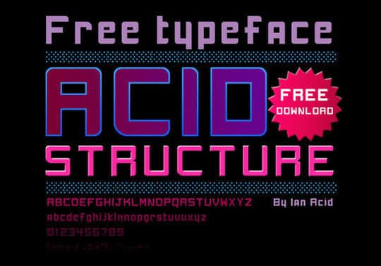 50 Free Fonts To Enhance Your Designs