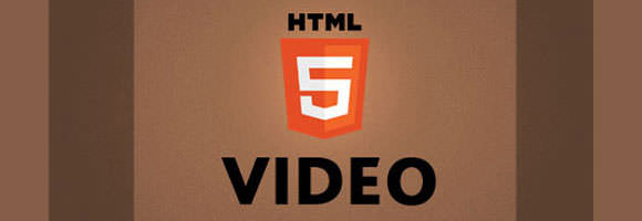 How to Create HTML5 Video for Your Website