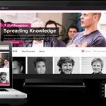 inspirationandresourcesforresponsivewebdesign