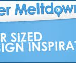 inspired-670x125-1