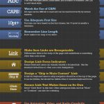 1.Infographics-on-Web-Accessibility-for-Designers