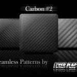 1.free-carbon-fiber-textures