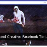 30AwesomeandCreativeFacebookTimelineprofiledesigns.newcopy_thumb