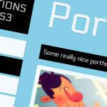 CSS3PageTransitions