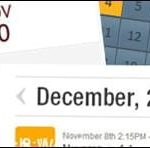 Effective-And-Stylish-Wordpress-Calendar-Plugin-Collection-625x145