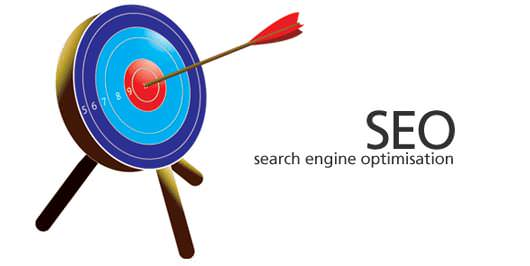 Improving Local SEO, Tips and Tricks