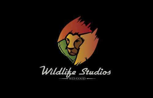 60+ Latest Logo Designs for Logo Design Inspiration