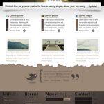 1.inspirational-blog-designs