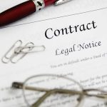 3-in-contract