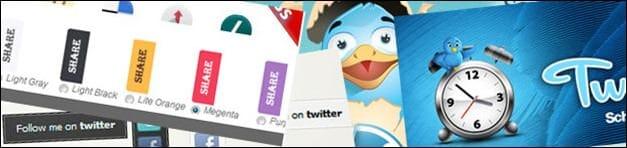 50+ Great WordPress Social Network Plugin Collection