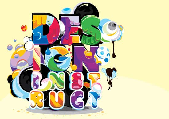 70 Excellent Adobe Illustrator Tutorials