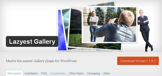 35 Awesome and Attractive WordPress Widgets For Bloggers