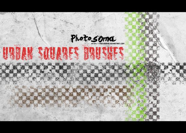 40 Amazing Adobe Illustrator Brushes For Designers