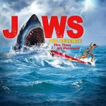 jaws-final