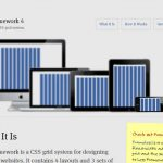 less-framework-responsive-web-design-showcase
