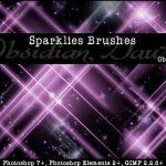 sparklebrushset9