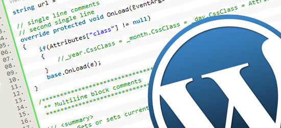 15 Fresh WordPress Code Snippets Worth Checking Out