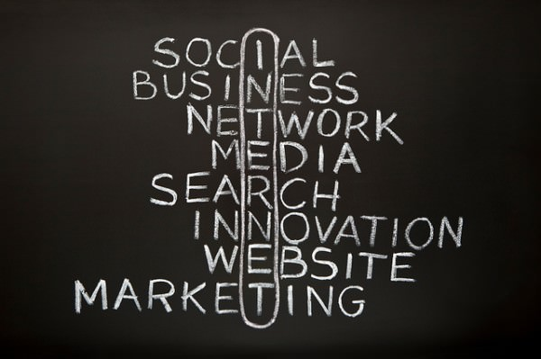 Web Design and Online Marketing Combined for Online Business Success