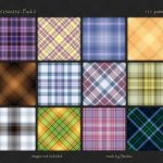 18.photoshop-plaid-patterns1