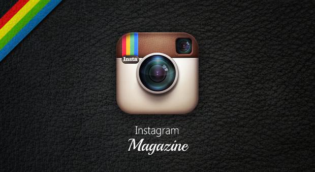 Making a Page Flip Magazine