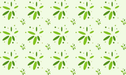 70+ Leaves Pattern for Nature Inspired Designs