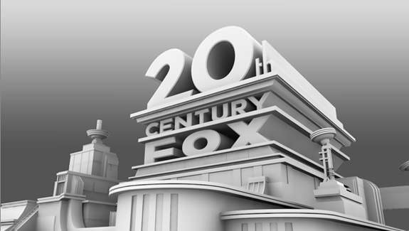 Cinema 4D Tutorials: 40+ Wickedly Fantastic Tips And Tricks