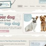 1.pet-websites