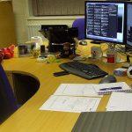 coding-css-files-desk