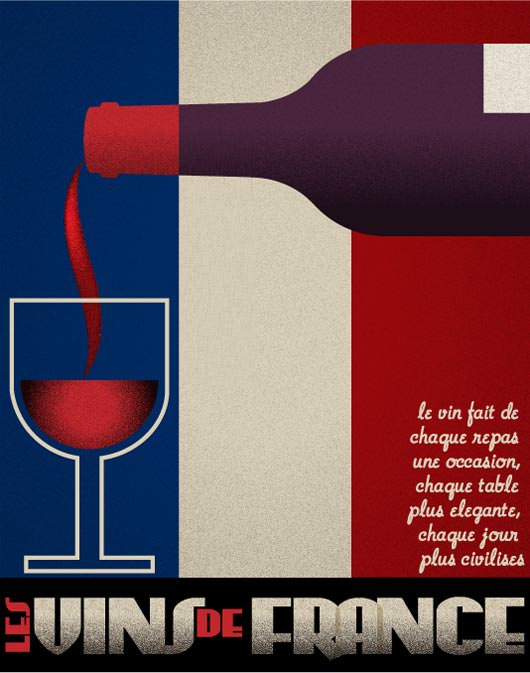 Poster Design 41 New Helpful Tutorials