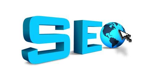 25 SEO Tips for Successful Web Design