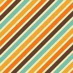1.photoshop-stripe-patterns