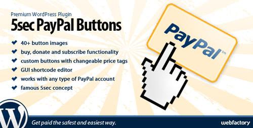 Best Paypal Plugins For An Excellent eCommerce Platform