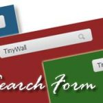 Fancy-search-box-form-design-using-CSS