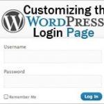 WDD1-CustomizingLoginPage-thumbnail