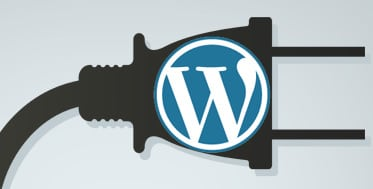 10 Basics Steps To WordPress Security