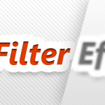 css-filter-effects-in-action