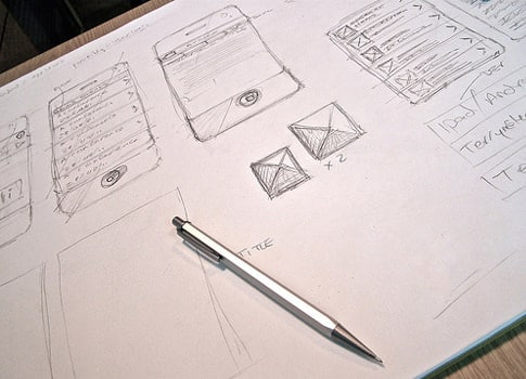 How Web Developers and Designers can Work Together