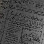 qualities-your-web-designer-should-have