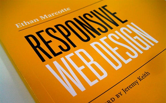 Responsive Web Design – Ideas, Technology, and Examples