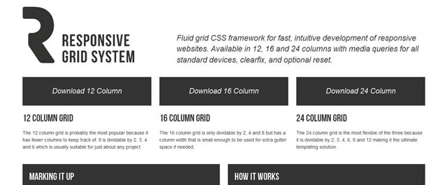 50 New Resources and Tools for Web Developers