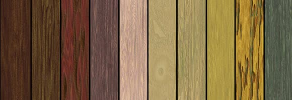 48 High Quality Wood Textures
