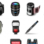01-free-photography-icons-set