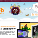 1.-wordpress-theme-design-600x344