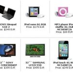 1.jquery-drag-and-drop-shopping-cart