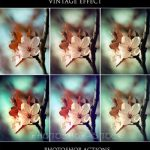 1.vintage-photoshop-actions