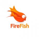 7.fire-logos