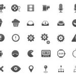 new_icons_01