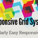 responsive_grid_system